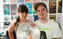 Self Aware Records celebrates five years