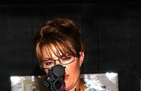 Palin's other, much bigger 'Jewish problem'