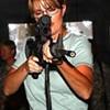 Palin's other, much bigger 'Jewish problem'