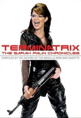sarah-palin-terminatrix