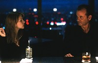 <em>Lost in Translation</em>: American Splendor