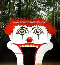 scarrigan_farms_image_gif-magnum.jpg