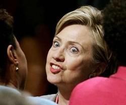 scary-hillary-clinton.jpg