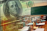 New taxes-for-school poll is flawed