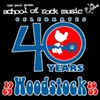 School of Rock schedules concert tribute to Woodstock