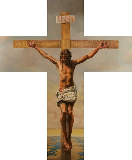 The_Crucifix_II__77x46.jpg