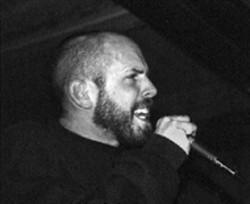 PATRICK ELDER - Scott Blackwood