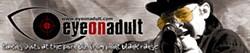 EYEONADULT.COM - Scott McGowan, porn's Hunter Thompson
