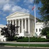 SCOTUS decides Hobby Lobby case, others