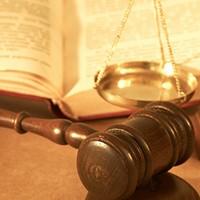 SCOTUS decisions leave me conflicted