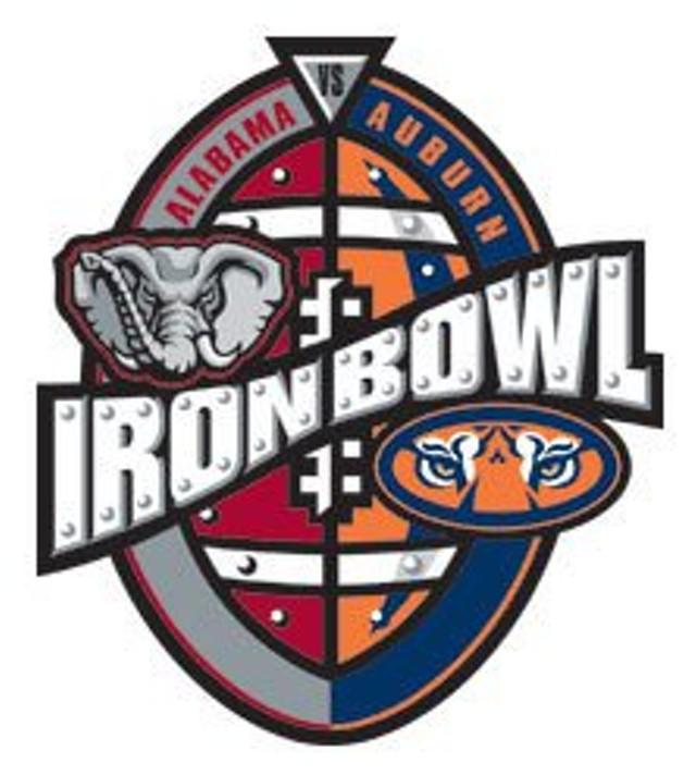 screw the turkey  auburn s hosting alabama  benched Alabama-Auburn Iron Bowl 2017 Iron Bowl Graphics