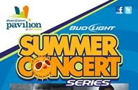 Free concert: Bell Biv DeVoe