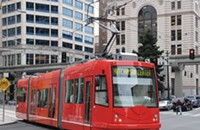 Critical streetcar vote tonight