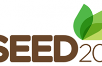 Seed20 spotlights groups and people promoting positive social change