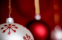 Jingle your bells for domestic violence victims programs