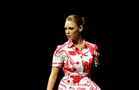 Runway for the Ballet: <em>Project Runway</em> meets <em>So You Think You Can Dance</em>