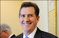 DeMint more DeMinted than ever