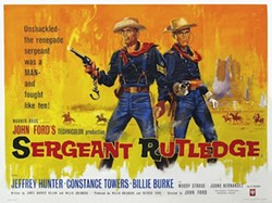 sergeantrutledge1.jpg