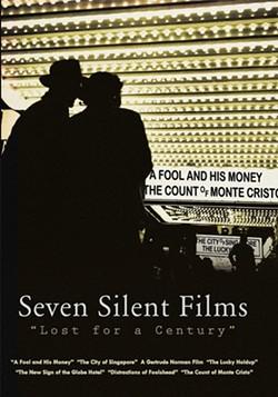 ca778294_seven_silent_films.jpg