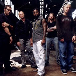 Sevendust plays Tremont Music Hall on Thursday