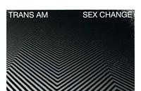 <i>Sex Change</i>