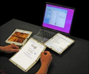 computer-screens-2-300x250.jpg