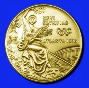 medal-300x294.jpg