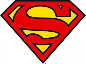 superman-logo-2d-300x224.jpg