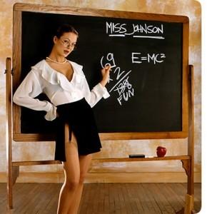 teacher01-290x300.jpg