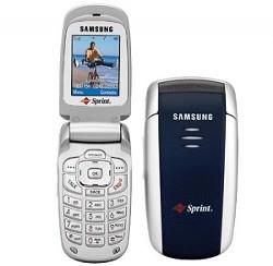 samsung_sph_a560_cell_phone_1-300x293.jpg