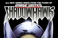 Spring comic book preview: <em>Crossed, ShadowHawk, Legion of Super-Heroes</em>