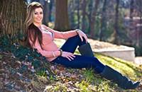 Shana, Modeling agency owner