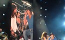 She's gone country: Live review of CMA Music Festival in Nashville