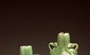 SHOPPING: 20th Annual Holiday Pottery Sale