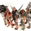Should Gwar perform at the 2015 Super Bowl?