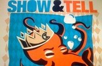 'Show' business