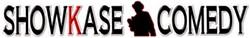logo_showkasecomedy_5_png-magnum.jpg