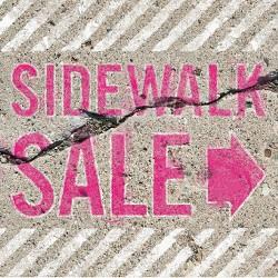 sidewalksale080408