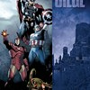 Quickie comic review: <em>Siege</em> No. 1