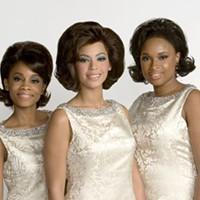 SING IT: Dreamgirls