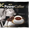 Magic coffee power