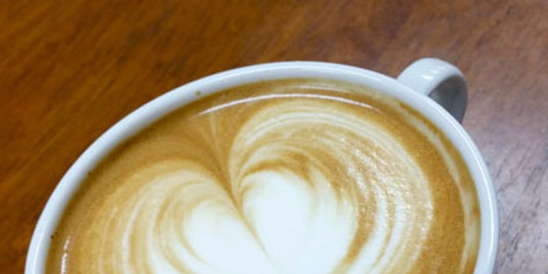 Six coffee commandments if you brew at home