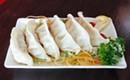Small Place, Big Taste: miwa Asian Cuisine