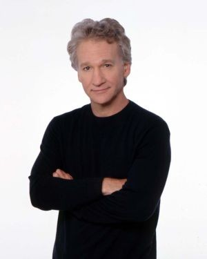 bill_maher_religulous.jpg