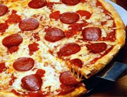 cover_food1-1_08.jpg