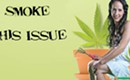 Smoke This Issue: The 411 on 420