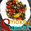 Recipe: Smoky Summer Sauté