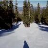 Snowboarding 2.0: ContourGPS camera review
