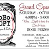 SoBo Loft Boutique and Gifts hosts grand opening