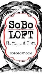 soboloft_logoman-1.jpg